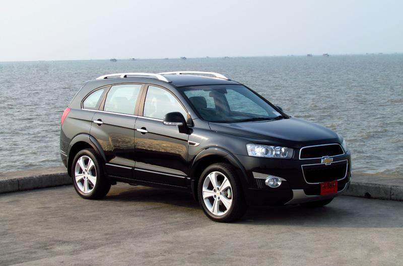 2012_Chevrolet_Captiva_2000_VCDi_03