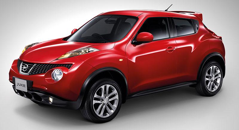 2013_11_26_Nissan_Juke_3