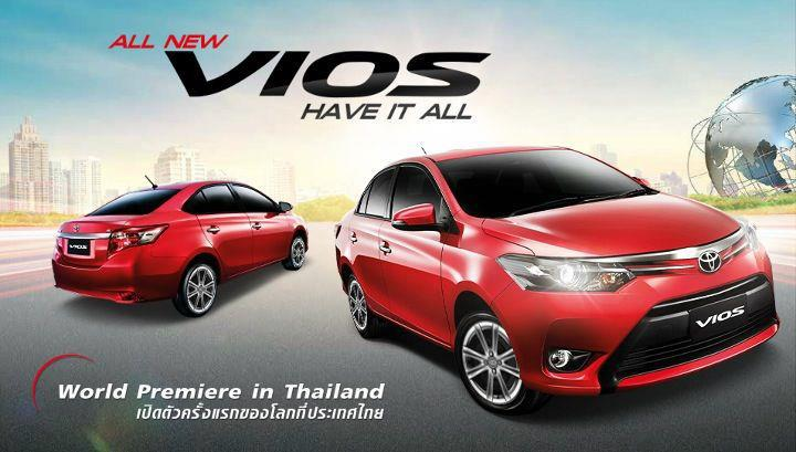 All-New-Toyota-Vios-2013