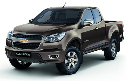 Chevrolet_Colorado_2012_01