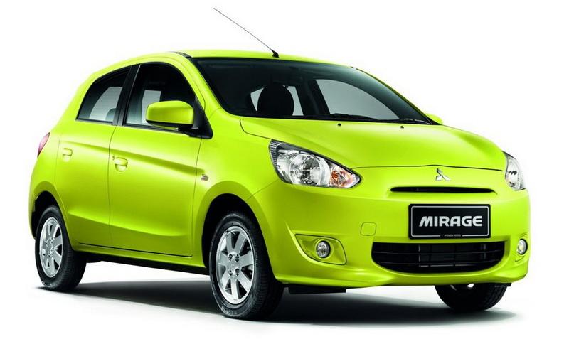 Mitsubishi-Mirage-yellow_resize