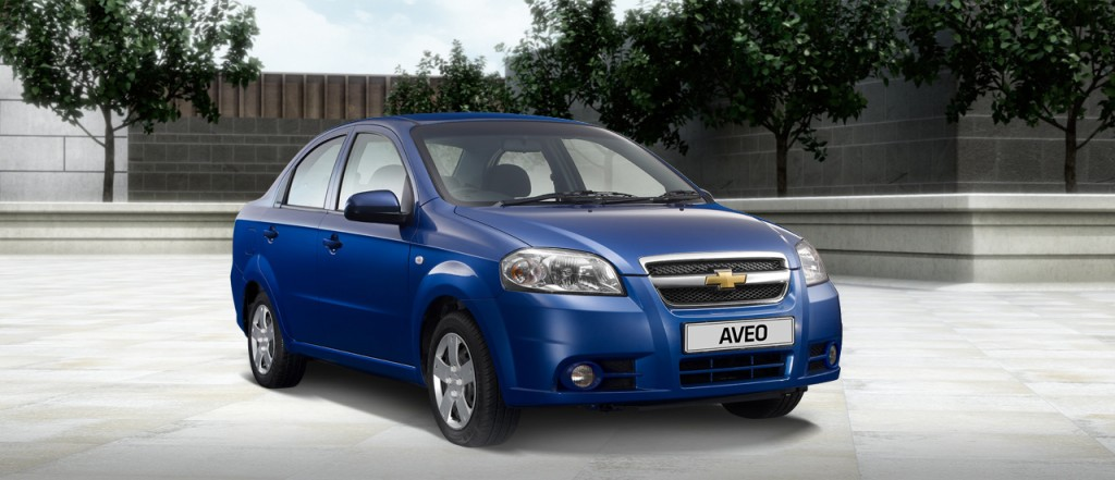 ZA_chevrolet-aveo-sedan-ext-1280x511-img1