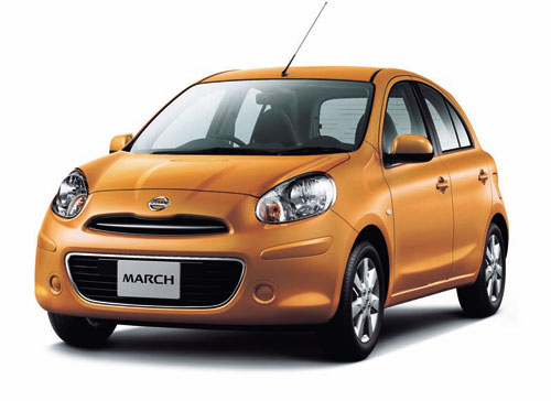 nissan_march_0221