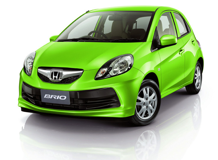 2011_03_16_Honda_Brio_launch_01