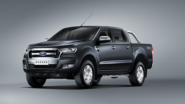 All-New-Ford-Ranger-2015-20