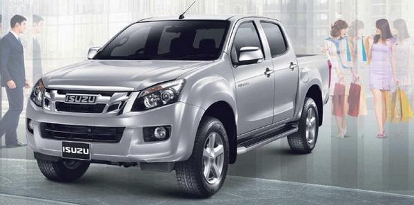 All-new-ISUZU-D-MAX-2012-อีซูซุดีแมคซ์-รุ่นใหม่-02