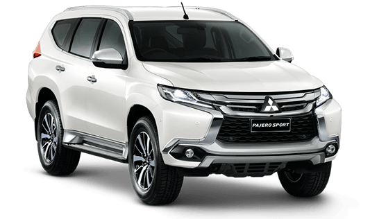 all_new-pajerosport-white02